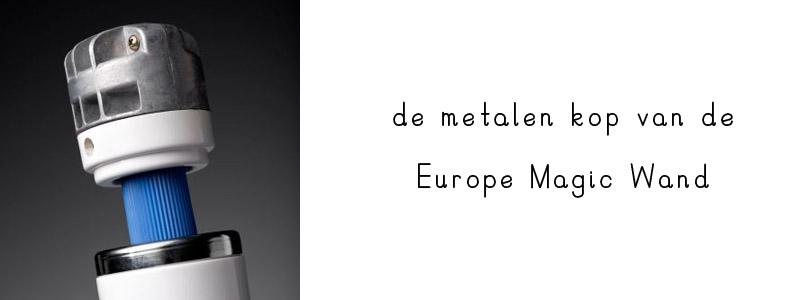 europe magic wand kop